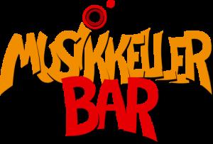 Musikkeller Logo