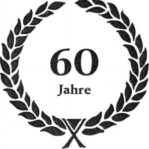 Jubiläum2014