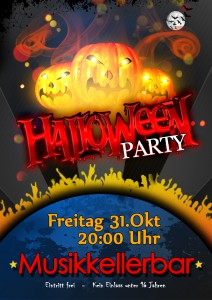 Flyer_MK-Halloween-Party-V1.0