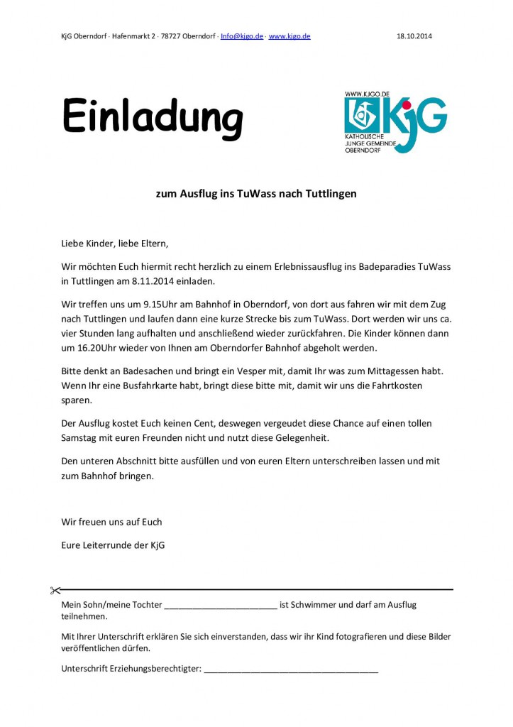 2014_Einladung_Kinderaktion2
