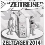 Zela-Deckblatt2014