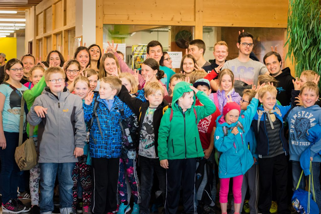2016-Kinderausflug-Berolino